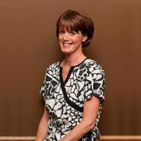 Karen Bevard