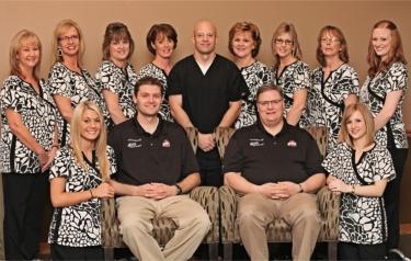 Zanesville Team